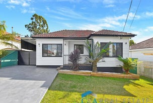 3 Woodland Rd, Chester Hill, NSW 2162