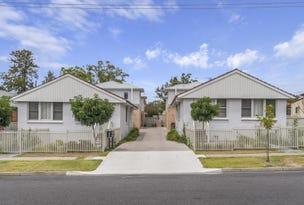 1-4, 150 George Street, East Maitland, NSW 2323