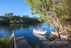 Margaret River, address available on request