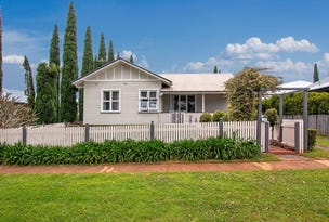 17a South Street, Alstonville, NSW 2477