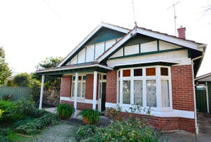 31 Railway Street, Seymour, Vic 3660