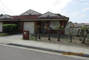 2/2A Sunnyside Street, Mayfield, NSW 2304