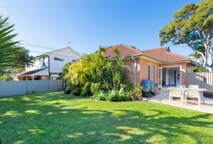 22 Edinburgh Crescent, Woolooware, NSW 2230