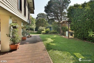 123 Bulli Road, Old Toongabbie, NSW 2146
