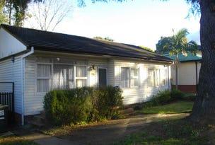 26 Shannon Street, Lalor Park, NSW 2147