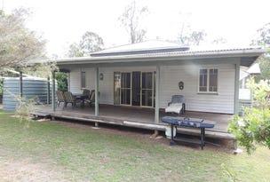 515 Wattle Camp Road, Wattle Camp, Qld 4615