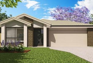 Lot 30 Burril Street, Carmichael Estate, Bellbird, NSW 2325