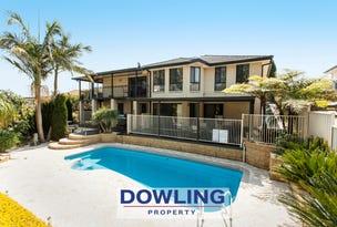 53 Beaton Avenue, Raymond Terrace, NSW 2324