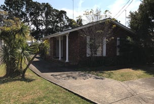 3/36 Roberts Avenue, Barrack Heights, NSW 2528