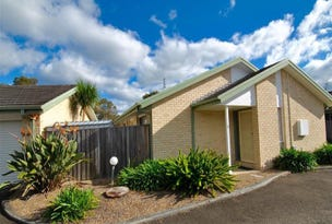 5/50 Hillcrest Avenue, South Nowra, NSW 2541