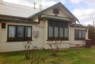 395 Macauley Street, Hay, NSW 2711