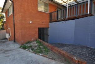 52A Macquarie Road, Greystanes, NSW 2145