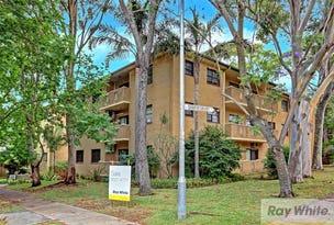 3/5 Garfield Street, Carlton, NSW 2218