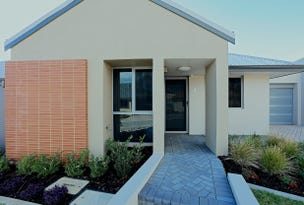 4/81 Mell Road, Spearwood, WA 6163