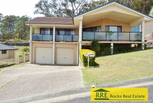 4 Salmon Circuit, South West Rocks, NSW 2431