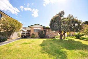 50 Cawston Road, Attadale, WA 6156