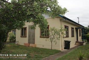 7 Binya Place, Narrabundah, ACT 2604
