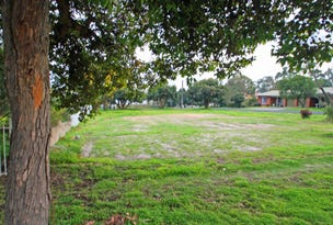 120 Jenkins Terrace, Naracoorte, SA 5271
