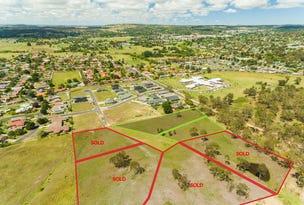 Lot 16 Ailsa Crescent, Armidale, NSW 2350