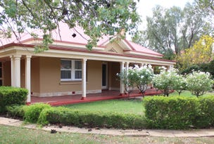126 Balmoral Road, Port Pirie, SA 5540