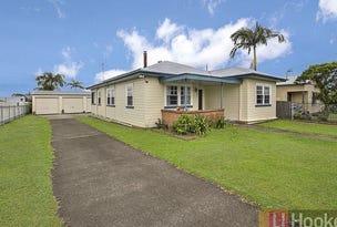 14 Middleton St, South Kempsey, NSW 2440