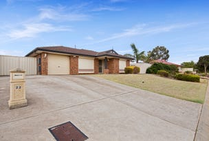 22 Baron Road, Blakeview, SA 5114