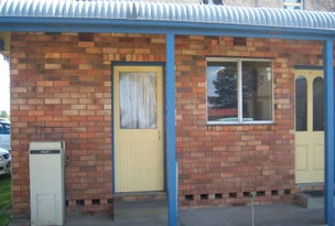 1/107 Lambeth Street, Glen Innes, NSW 2370