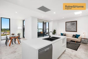 4.04/232-234 Rocky Point Road, Ramsgate, NSW 2217