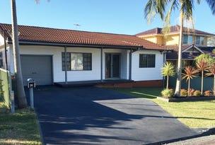 31 Jetty Avenue, Charmhaven, NSW 2263