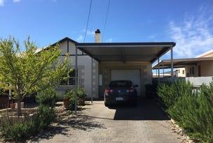 2/49 Dublin Street, Port Lincoln, SA 5606