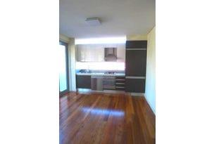 1/66-70 Boronia  St, Kensington, NSW 2033