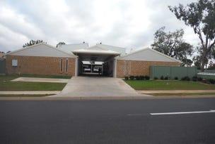 Lot 1 St Francis Drive, Moranbah, Qld 4744