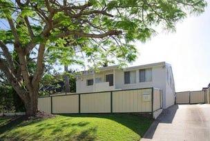47 Long Street, Coffs Harbour, NSW 2450