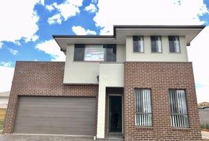 27  Gordon Road, Schofields, NSW 2762