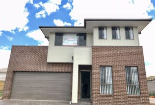 lot1140/28 Marwan Avenue, Schofields, NSW 2762