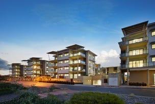 16/44 Counihan Crescent, Port Hedland, WA 6721
