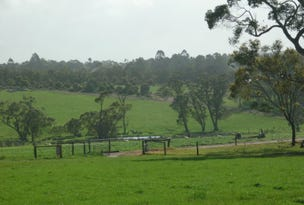 Lot 508 Braidwood Road, Mount Barker, WA 6324