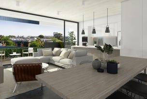 A0.02/12 Marsden Street, Camperdown, NSW 2050