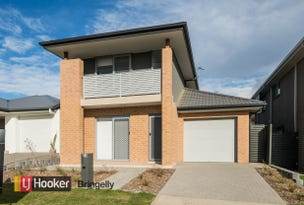 55 Goodluck Circuit, Cobbitty, NSW 2570
