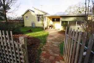 21 Herberts Lane, Smythesdale, Vic 3351