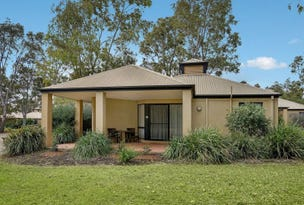 Villa 27- 28 Leisure Inn, Cnr Broke and McDonalds Road, Pokolbin, NSW 2320