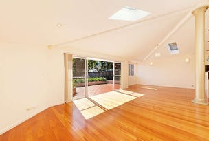 54B Kameruka Road, Northbridge, NSW 2063