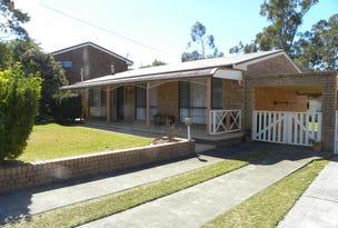 36 Tradewinds Avenue, Sussex Inlet, NSW 2540