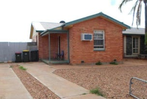 40 Albert Street, Whyalla, SA 5600