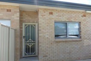 6/11 Griffith Street, Wodonga, Vic 3690