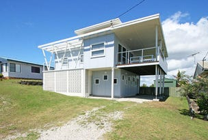 130 Ocean Road, Brooms Head, NSW 2463