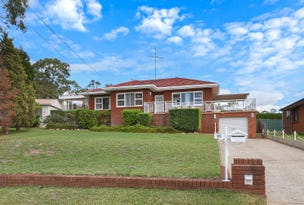 16 Godfrey Avenue, West Hoxton, NSW 2171