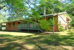 53 Priory Pde, Valla, NSW 2448