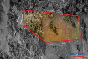 Lot 3 Of 432 Maguires Road, Maraylya, NSW 2765