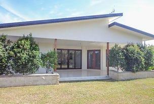 79 Whittington Road, Bundaberg North, Qld 4670